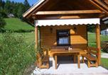 Location vacances Mariazell - Haus Ötscherteufel-2