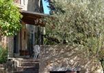 Location vacances Città di Castello - Agriturismo Il Cappuccio-2