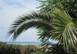 Location vacances Almenara - Bungalows Peikert - 40a-4