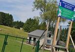 Location vacances Hotton - Le Nid D Aigle-2