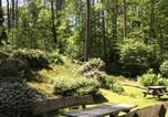 Location vacances Nunspeet - De orchidee-3