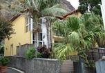 Location vacances Estreito Da Calheta - Sofias Place-1