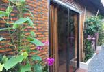 Hôtel Sihanoukville - Wandy Hostel-1