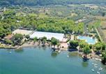 Location vacances Bolsena - Mobile Home deluxe-2