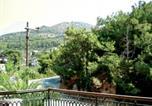 Location vacances Vathy - Cleomenis Hotel-3