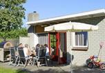 Location vacances Goedereede - Holiday Home Brouwersdam.2-1