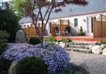 Hôtel Orleans - Pleasant Bay Village Resort-1