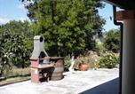 Location vacances Senise - Landgoed Pettirosso-3