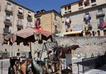 Location vacances Urueñas - El Mirador del Caslilla-1