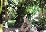 Location vacances Kalibaru - Java Homestay-1