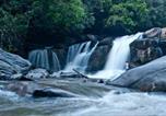 Location vacances Mangalore - Tripvillas @ Prakriti Siri homestay-2