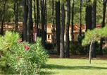 Location vacances Rutali - Apartment Borgo Studio 2 pers-3