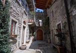Location vacances Mergozzo - Antica Dimora-2