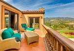Location vacances Malibu - Malibu Vista 114227-24235-2