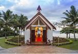Villages vacances Nadi - Sofitel Fiji Resort & Spa-3