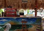Location vacances Valledupar - Posada Villa Marlen-2