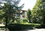 Hôtel Misano Adriatico - Albergo Da Siro-3