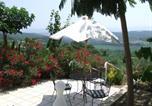 Location vacances Preixan - Domaine de St. Andre-4