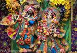Location vacances Vrindavan - Kridha Studios-1
