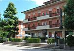 Hôtel Pieve di Cento - Albergo &quote;da Mario&quote;-3
