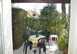 Location vacances Cavalaire-sur-Mer - Apartment Les mas du sextant-2