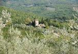 Location vacances Castellina in Chianti - Villa Casavecchia-1