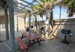 Hôtel Miramar Beach - Mainsail Resort by Wyndham Vacation Rentals-3