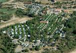 Camping avec Ambiance club Espagne - Cámping Gironella-1