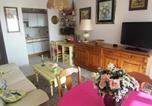 Location vacances Les Sables-d'Olonne - Rental Apartment Face Mer-4