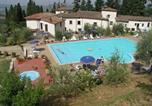 Villages vacances Verucchio - Resort Pelago Fi 7283-1