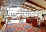 Hôtel Geneva - Americas Best Value Inn Geneva-2