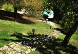Location vacances Montespertoli - Polvereto-4