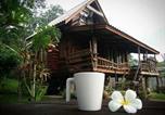 Location vacances Ko Yao Yai - Calm at yao noi-1