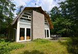 Location vacances Appelscha - Landhuis Bos En Heide-1