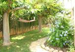 Location vacances Albons - Oasis-4