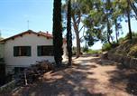 Location vacances Ceyreste - Villa des Pins-2
