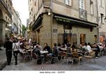 Location vacances Nantes - Charmant appartement-2