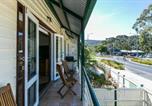 Location vacances Lorne - The Cora Lynn Apartment 4-4