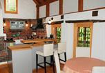 Location vacances Semione - Apartment Vignaccia-4