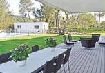Location vacances Grabels - Holiday Home Grabels Impasse Plan De Maule-2