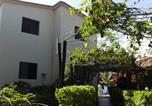 Location vacances Concepción de La Vega - Guest-House Jarabacoa-4