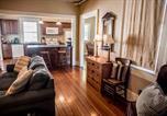 Location vacances Charleston - 101 Historic Apartments-2