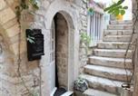 Location vacances Trogir - Apartment Dragazzo-1