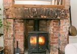 Location vacances Horsham - Woodside Farm House-2