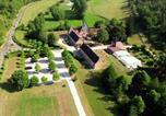 Location vacances Saint-Félix-de-Reillac-et-Mortemart - Le Dordogne-4
