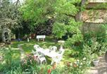 Location vacances La Chapelle-Thémer - Gîte Bouquet de vie-3