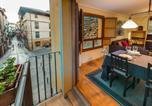 Location vacances Los Arcos - Urederra Apartamento-2