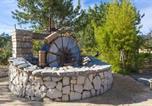 Location vacances Lloseta - Es Balladors-3