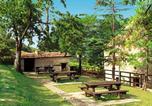 Location vacances Casola Valsenio - Agriturismo Le Fontanelle (202)-3