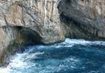 Location vacances Cinisi - Casa Vacanze Ciucca-2
